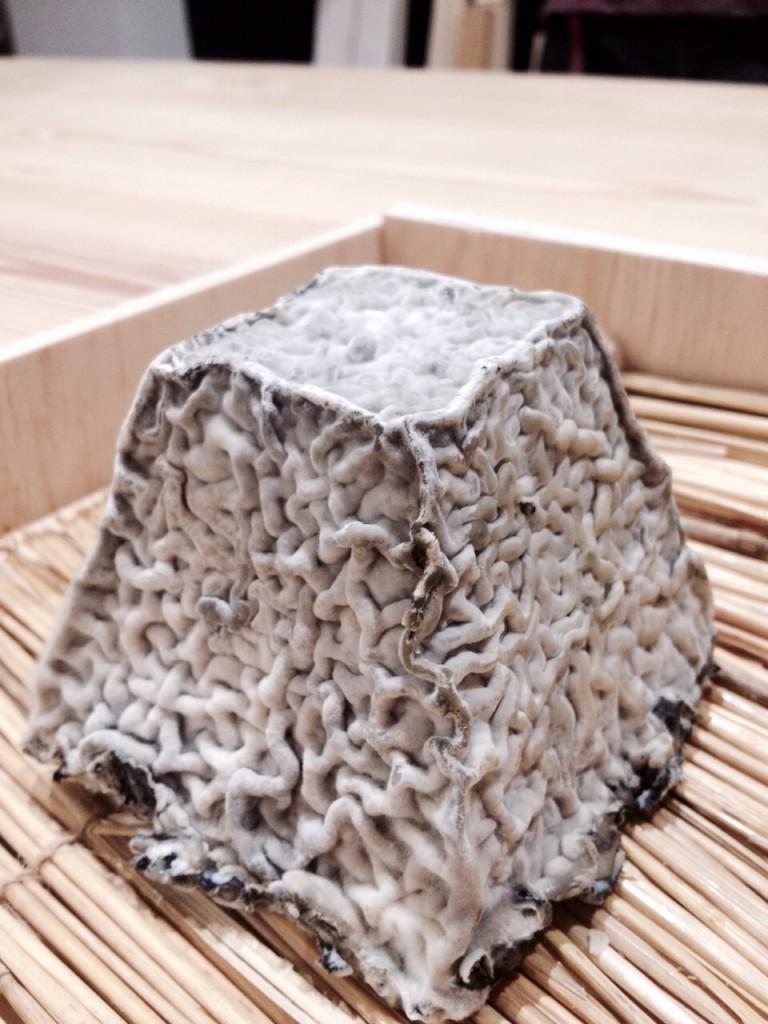 tabla de quesos artesanos de quesería conde duque_c