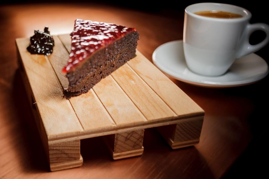 tarta celicioso