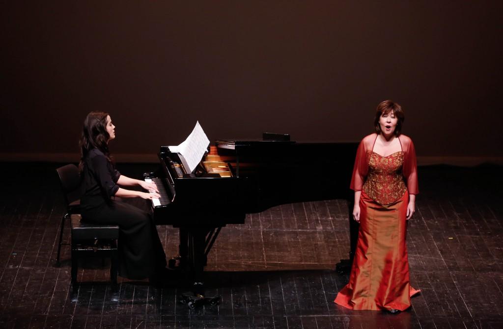 Los Teatros del Canal ponen banda sonora a la Primera Guerra Mundial
