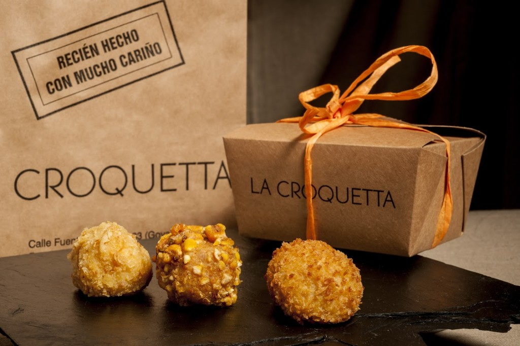 Pack take away_La  Croquetta (2)