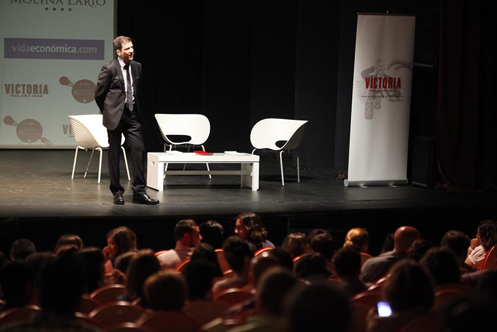Gastromarketing celebra su III Congreso en Madrid