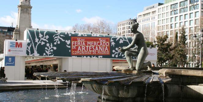 Artesania2_1416820666.832