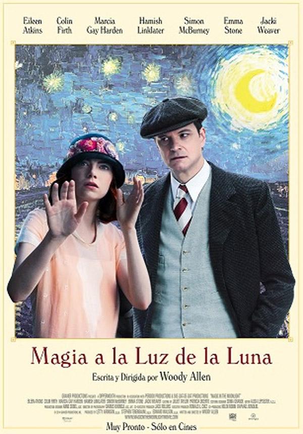 MAGIA_LUZ_LUNA Poster2