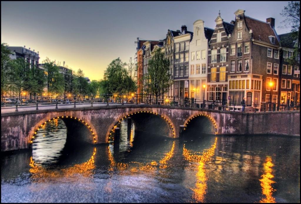 Navidad_Amsterdam