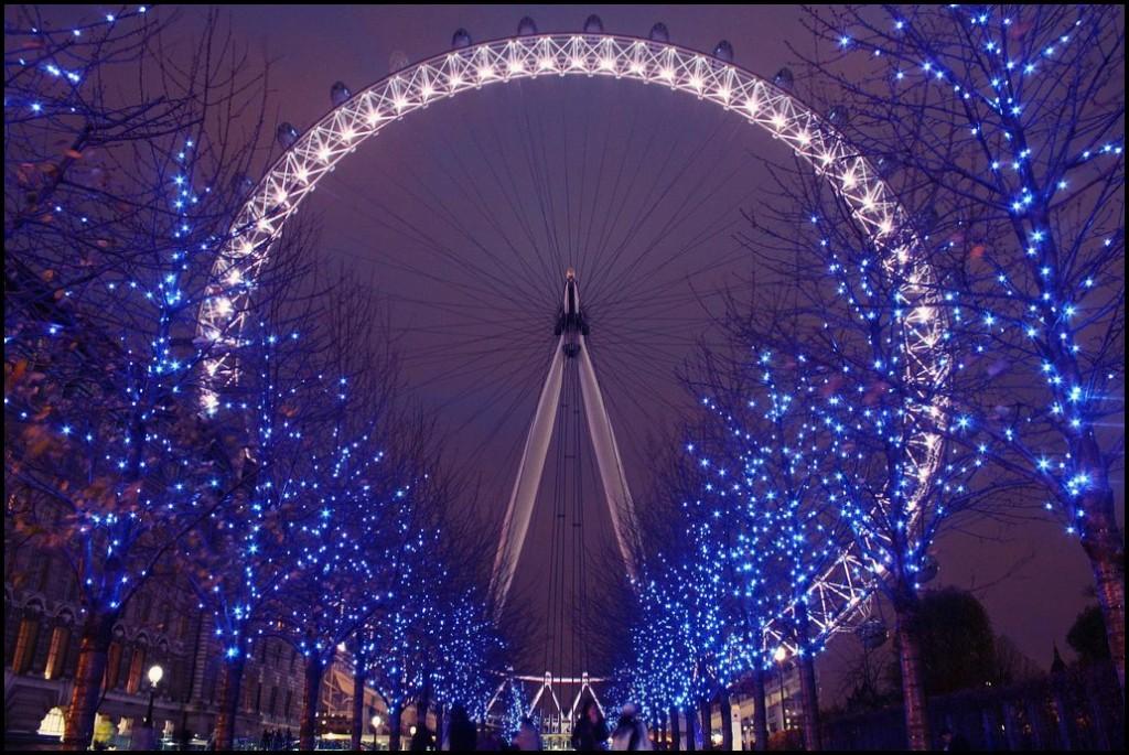 Navidad_Londres