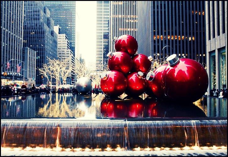 Navidad_NY