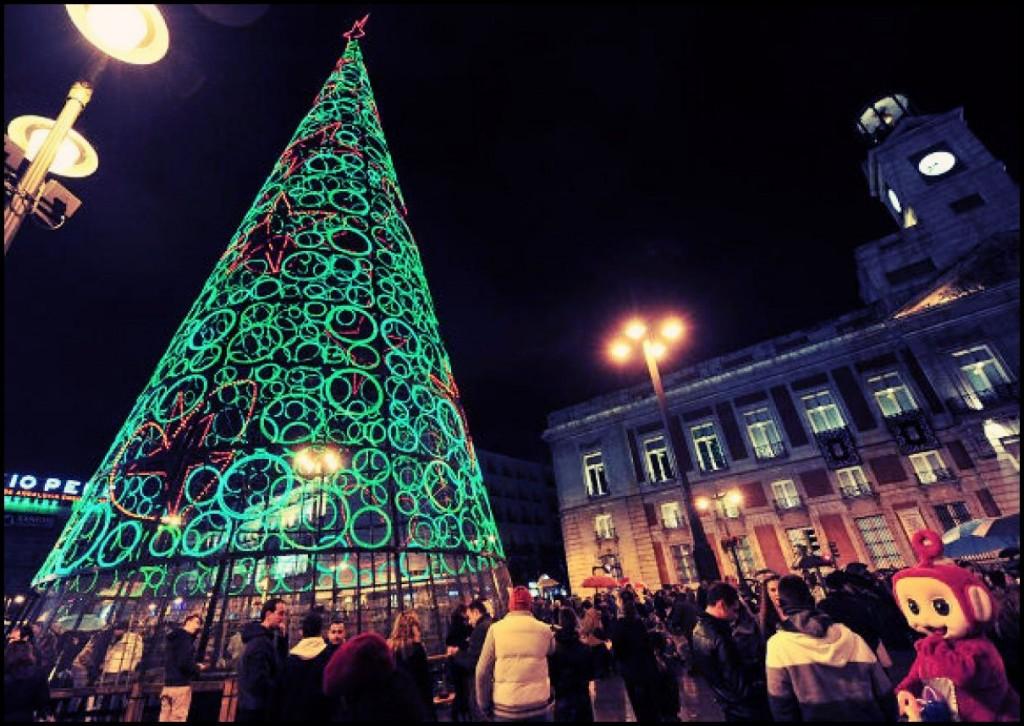 Navidad_madrid