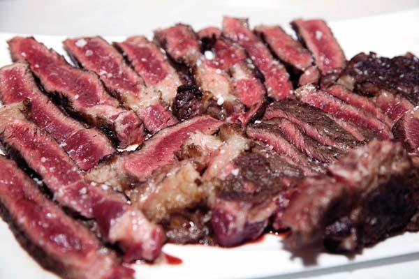 carne_02