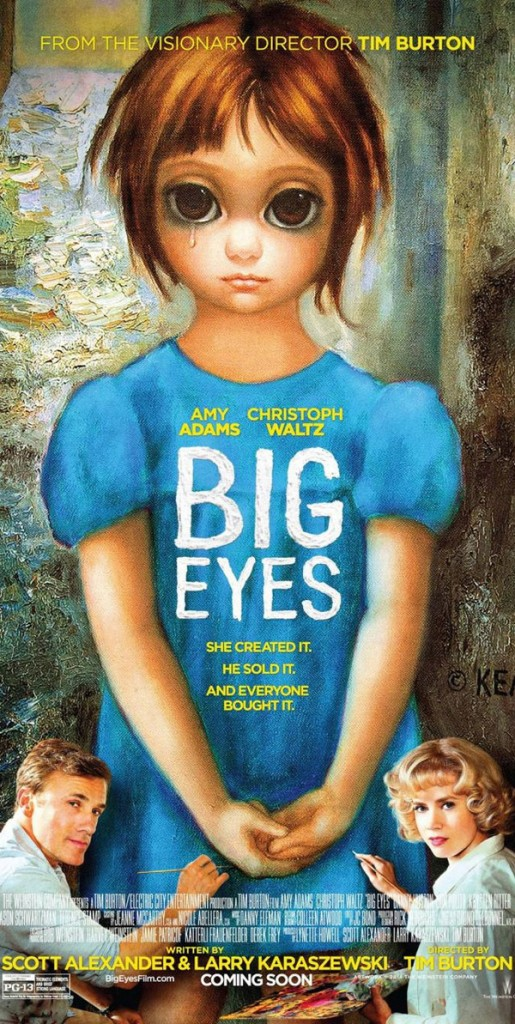 cartel-big-eyes