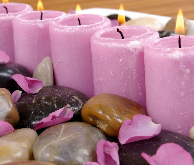spa-aromaterapia-pedicure-masajes-relajacion-9
