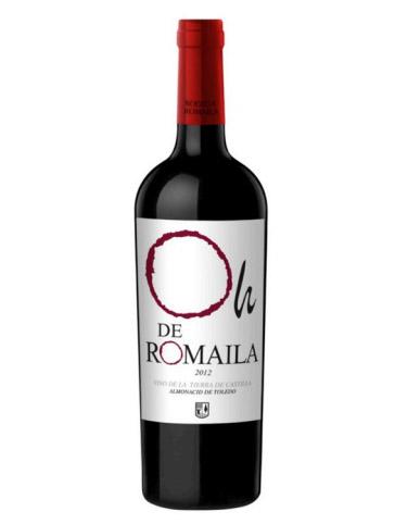 8 regalos de San Valentín para amantes del vino