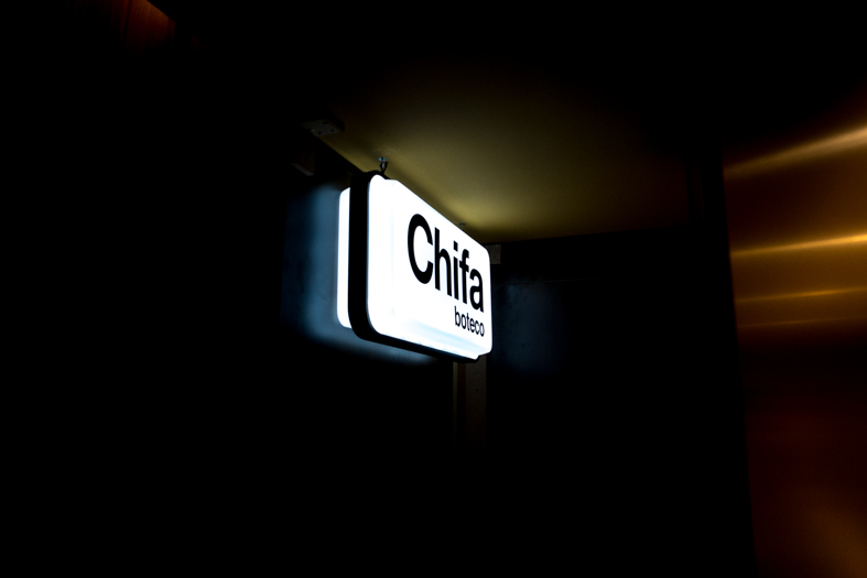 2_CHIFA BOTECO