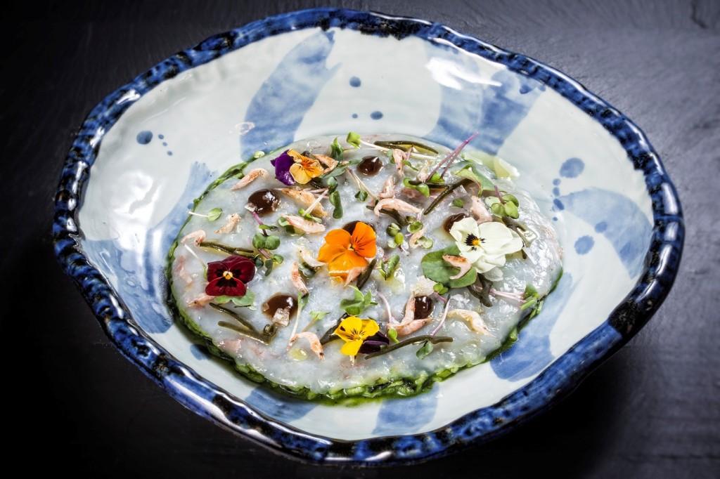 99 Sushi Bar apuesta más que nunca por la innovación en sus platos
