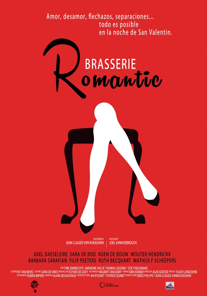 Cartel_Brasserie-Romantic