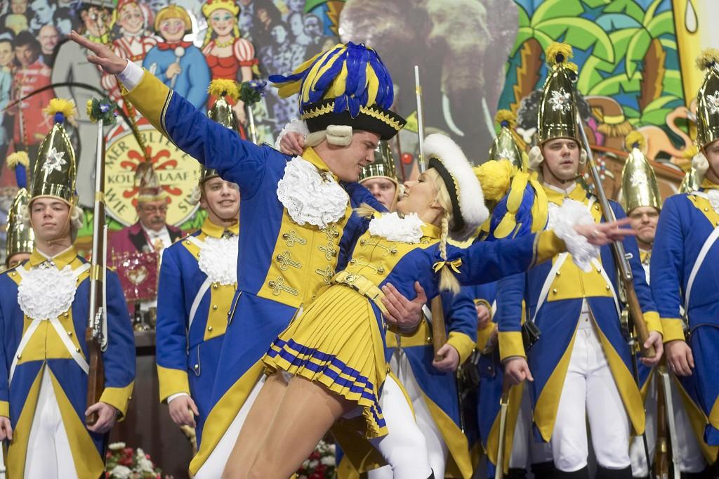 carnaval-de-colonia