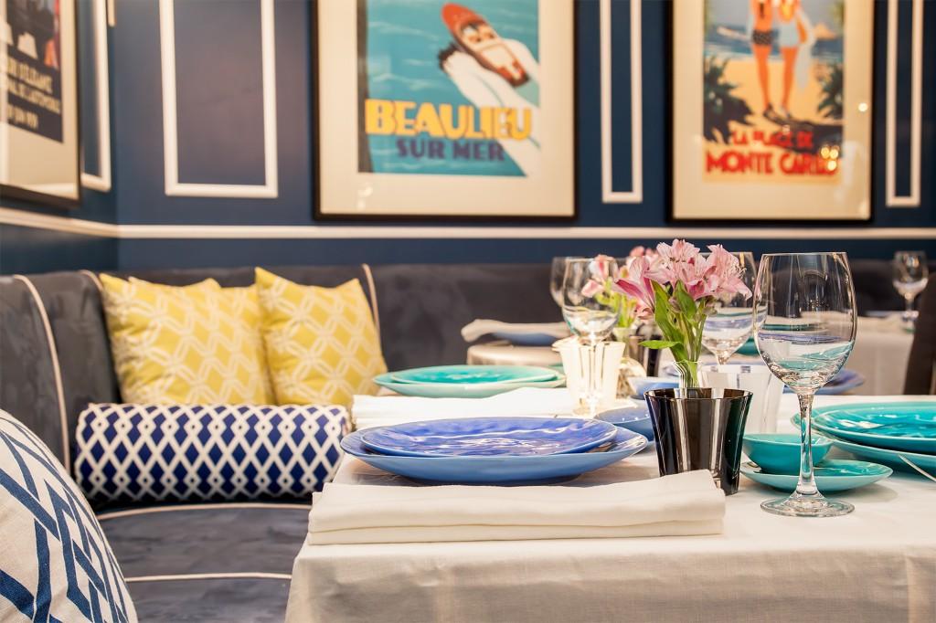 restaurante beker6_madrid_25 (alina banta)