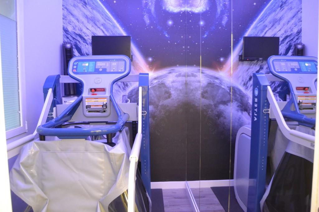 AC Osteopatía – tu centro de fisioterapia en Madrid