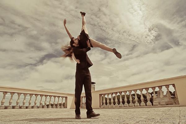 JavierCardenete_Dance Rome Raise1
