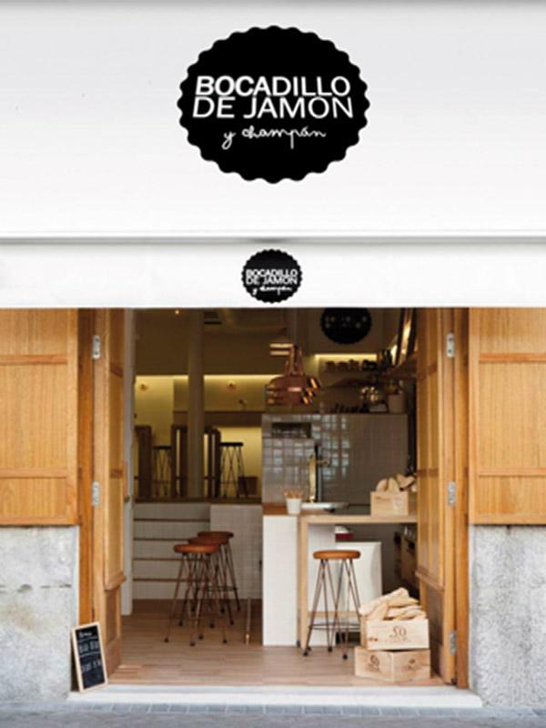 Finger Food – Dónde comer con las manos en Madrid