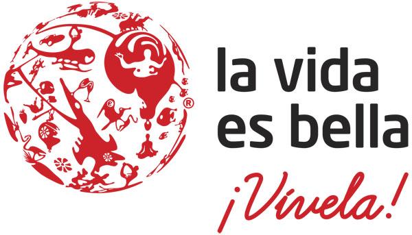 logo_2014 Vivela copia