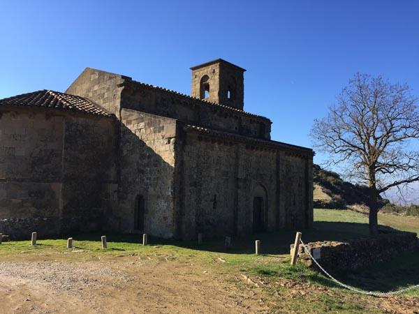 Planes de Semana Santa fuera de Madrid: pueblos con encanto