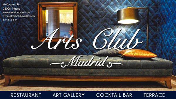 artsclubmadrid0