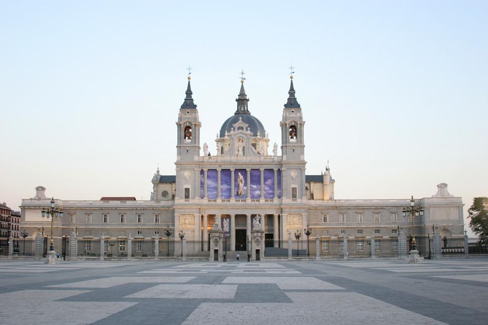 5 planes para disfrutar de Madrid en familia