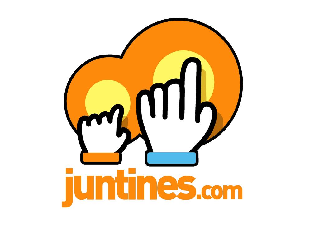 logo-juntinesPNG
