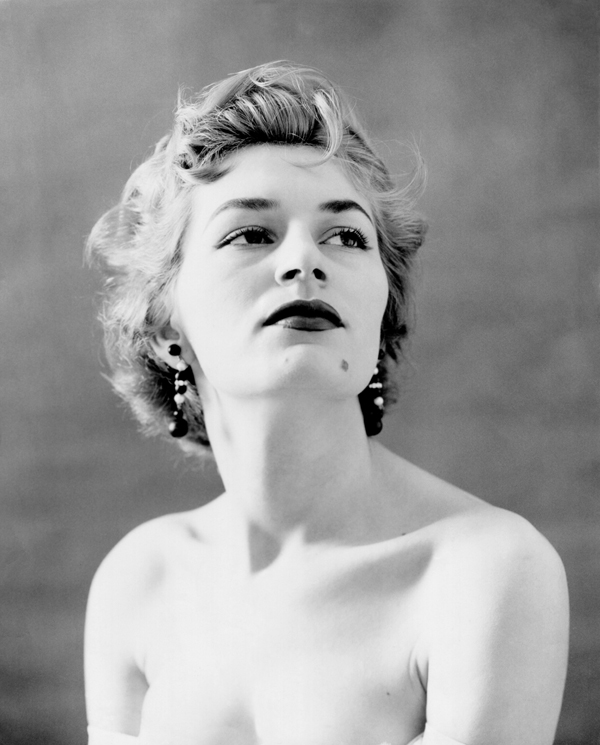 Nidia_Marilyn_Catalog (1)