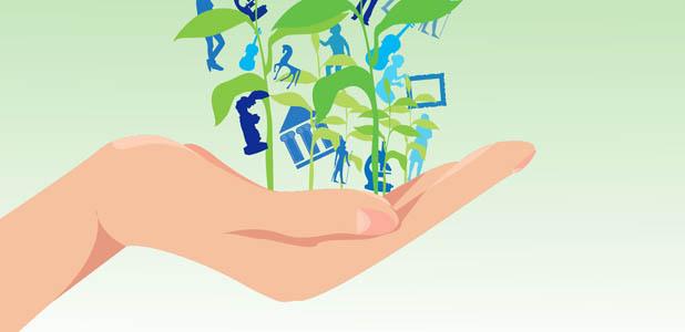 Día Internacional de los Museos: 'Museos para una ciudad sostenible'