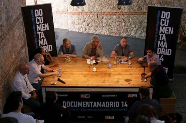 documentamadrid1