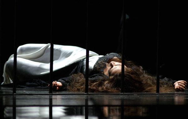 La semana de la Ópera se celebra en Madrid