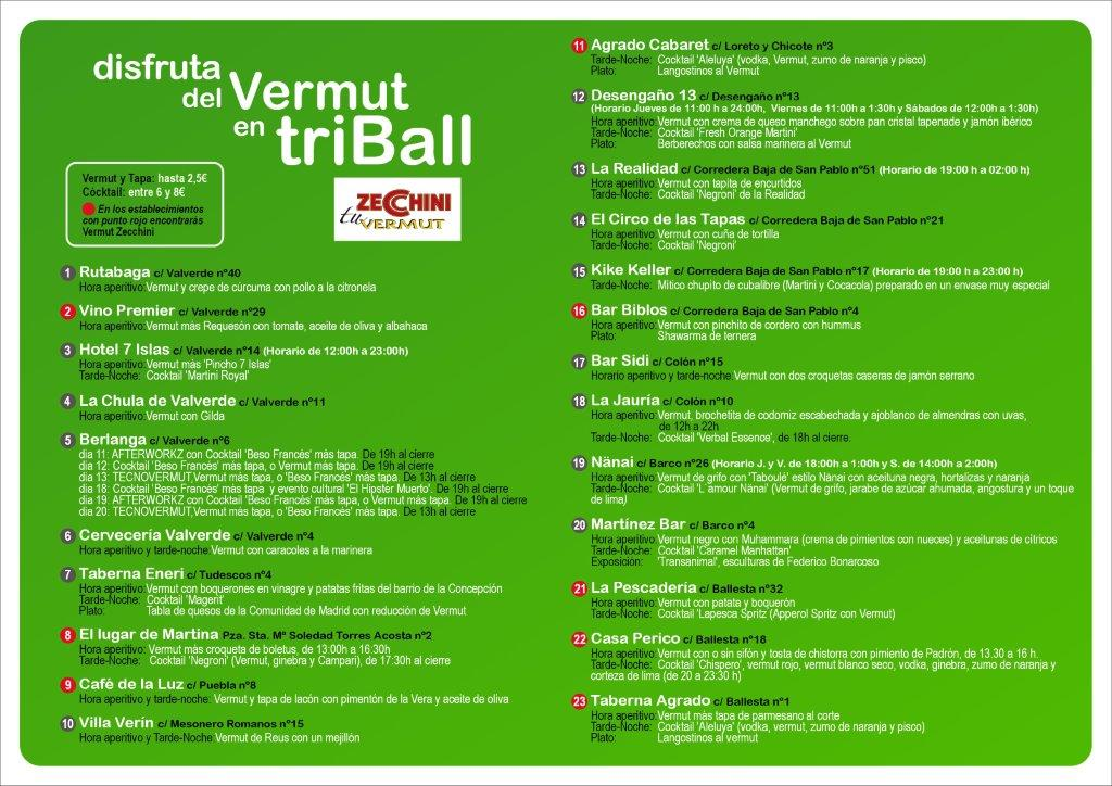Ruta-Vermut-II-(Diptico-interior)2