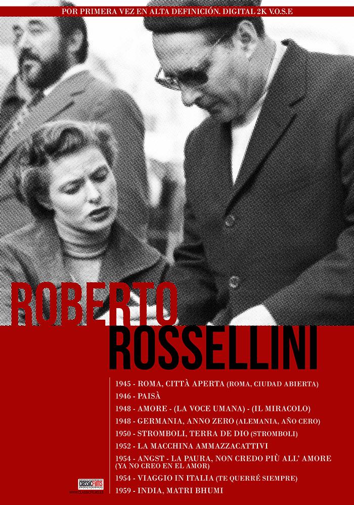 Este verano en los Cines Verdi: 16 clásicos de la historia del cine