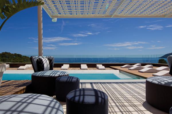 3, 2, 1… ¡Vacaciones! Los mejores destinos para este verano
