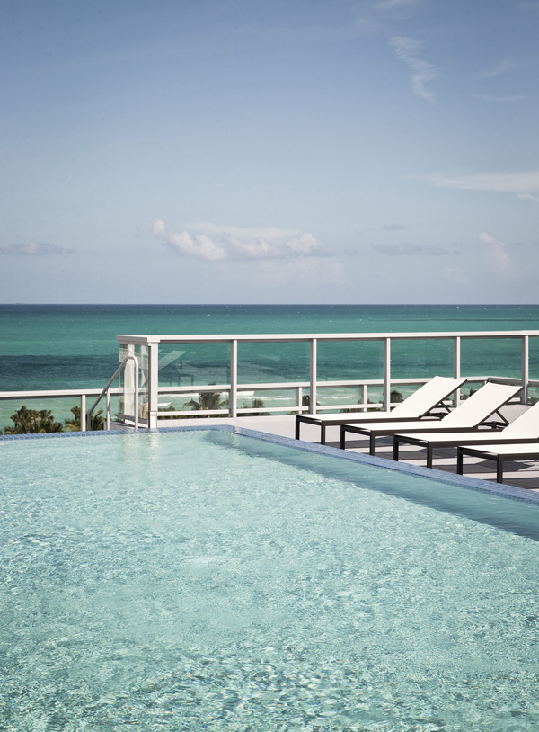 AC_Marriott_Miami_2015_Pool_b