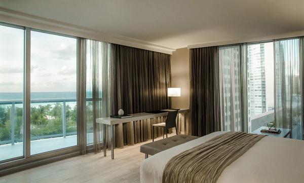 AC_Marriott_Miami_2015_Room_b