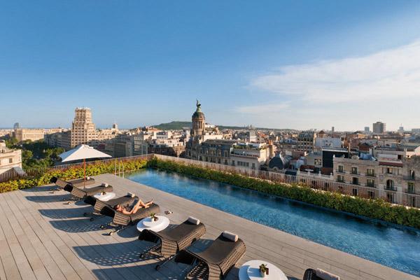 las_mejores_terrazas_de_hotel_con_piscina_de_espana_956165948_1200x800