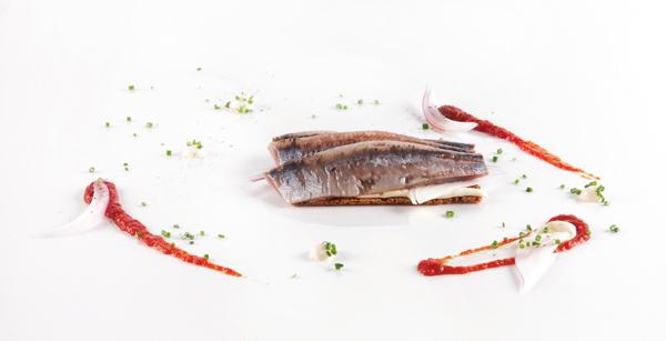 sardinas_queso_tomate
