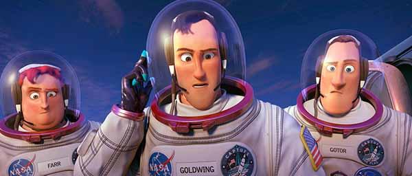 atrapa_la_bandera_astronautas