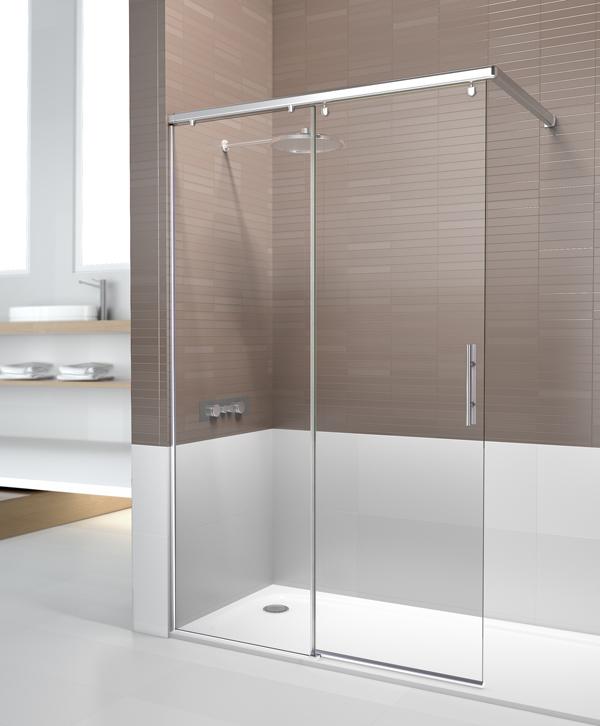 Antidex cambia de ba era a ducha desde 499 iva revista hsm - Convertir banera en ducha ...