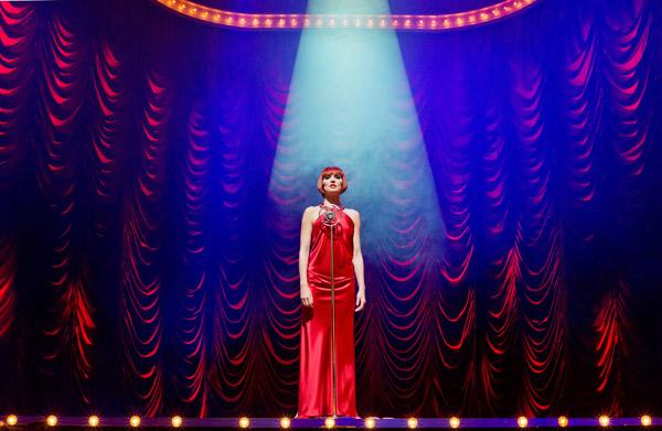 cabaret_escena_08