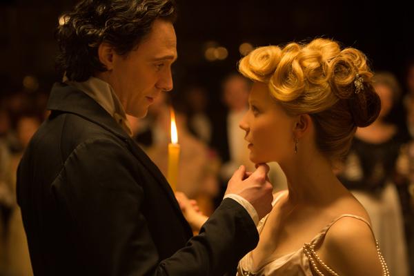 Cinco películas que no te puedes perder en la Fiesta del cine