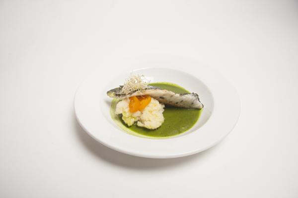 El Ferry se une a la Kale Madness con nuevas y efímeras creaciones