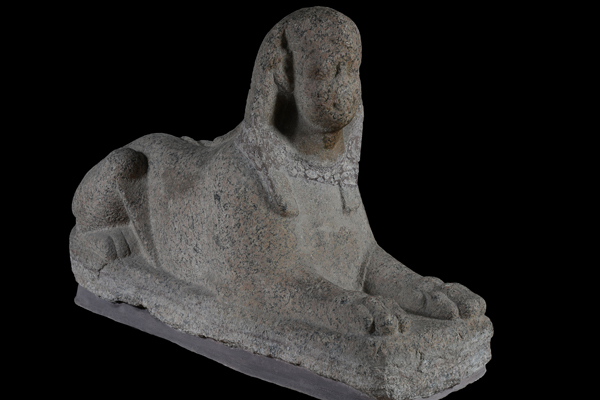 cleopatra hsm2
