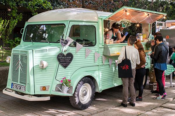 expo food trucks hsm2