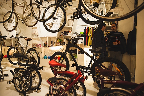 Biclycle film festival 1 - revista hsm