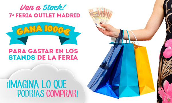 Sorteo stock hsm 5