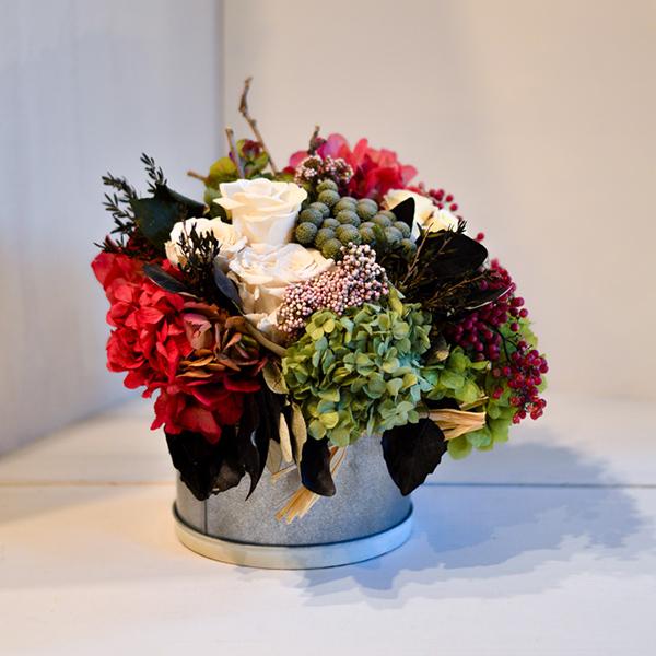caja-de-flores-liofilizado. Revista hsm