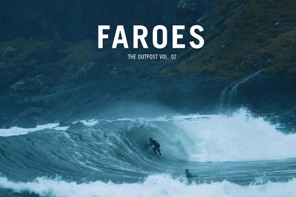 Faroes. Revista hsm. jpg